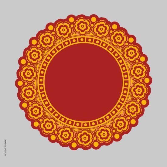 Best Rangoli Designs For Diwali 2020