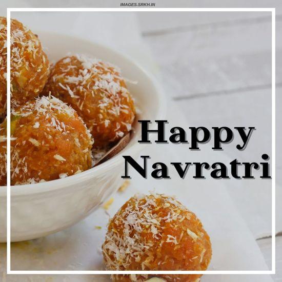 Chaitra Navratri Image