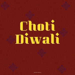 Choti Diwali full HD free download.
