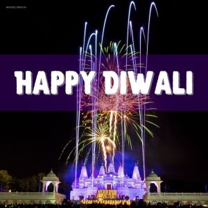 Crackers Diwali full HD free download.