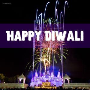 Crackers Diwali full HD free download.