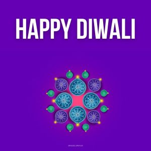 Diwali Banner full HD free download.