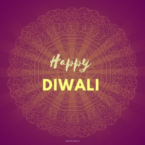 Diwali Clipart full HD free download.