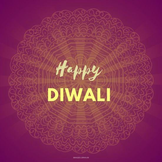 Diwali Clipart