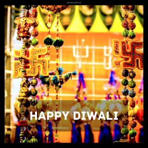 Diwali Decoration Ideas full HD free download.