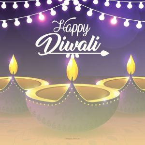 Diwali Design full HD free download.