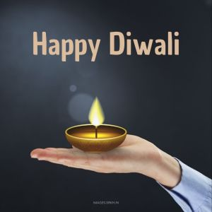 Diwali Diya hd full HD free download.