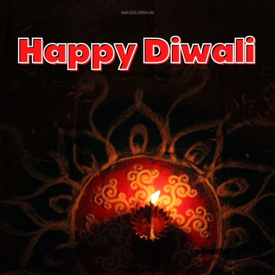 Diwali Diya photo hd