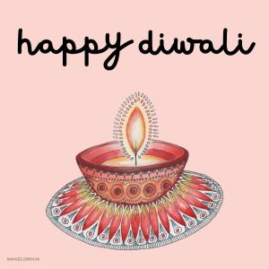 Diwali Drawing full HD free download.