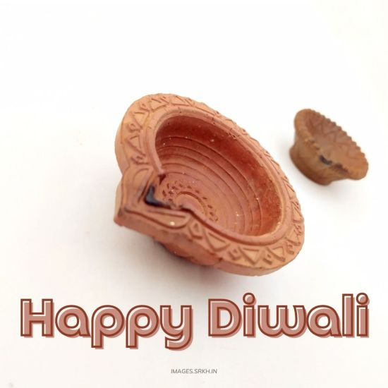 Diwali Greetings hd pictures