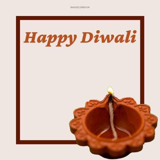 Diwali Greetings hd
