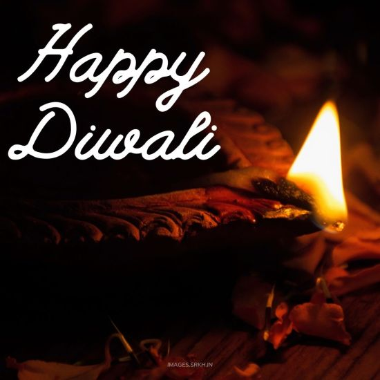 Diwali Images hd picture