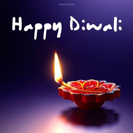 Diwali Images in full hd