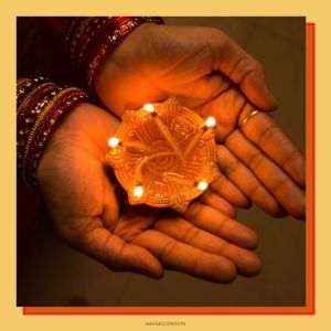 Diwali Images full HD free download.
