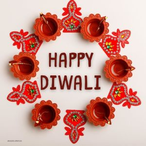 Diwali Picture full HD free download.