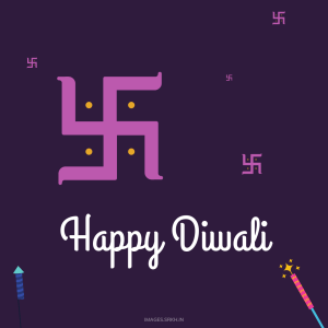 Diwali Png hd full HD free download.