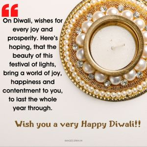 Diwali Quotes in hd full HD free download.