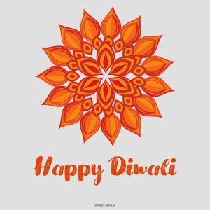 Diwali Rangoli Image full HD free download.