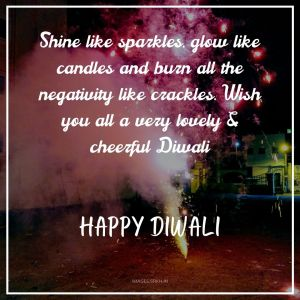 Diwali Wishes ppic in hd full HD free download.