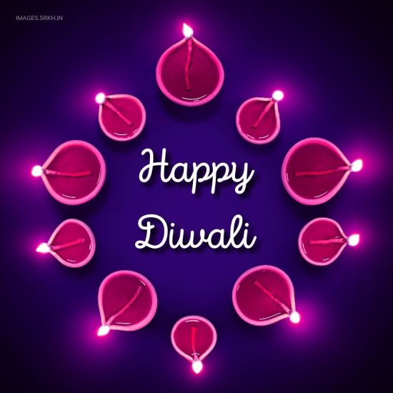 Diwali pc hd
