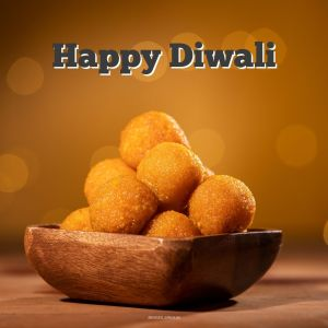Dussehra And Diwali 2020 full HD free download.