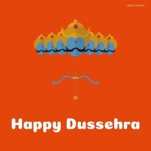 Dussehra Vector full HD free download.