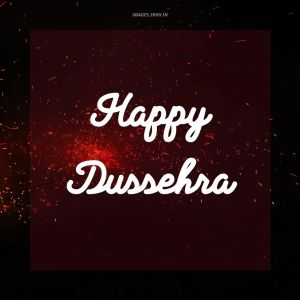 Dussehra Wishes Images Free Download full HD free download.