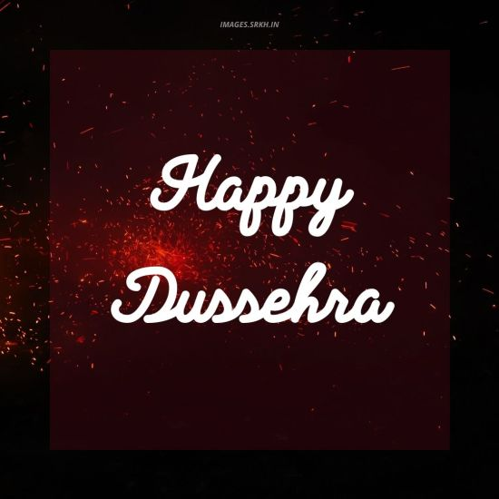 Dussehra Wishes Images Free Download