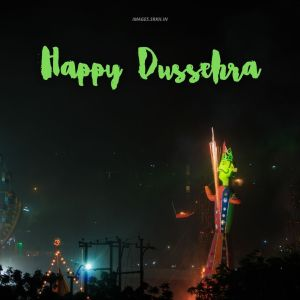 Dussehra Wishes Images in HD full HD free download.