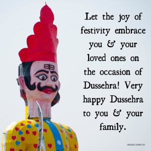 Dussehra Wishes In English full HD free download.