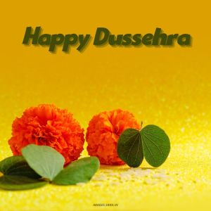 Dussehra Wishes full HD free download.