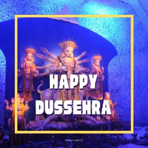 Free Download Dussehra Images full HD free download.