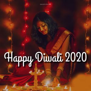 Happy Diwali 2020 full HD free download.