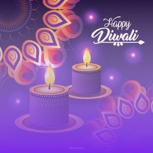 Happy Diwali Greetings full HD free download.