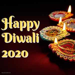 Happy Diwali Images 2020 hd pic full HD free download.