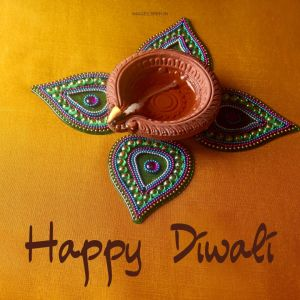 Happy Diwali Images hd full HD free download.