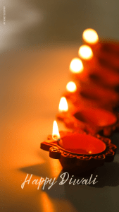 Happy Diwali Wallpaper full HD free download.
