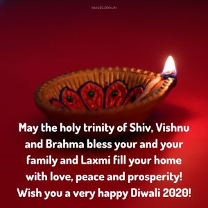 Happy Diwali Wishes 2020 full HD free download.