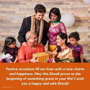 Happy Diwali Wishes hd photo full HD free download.