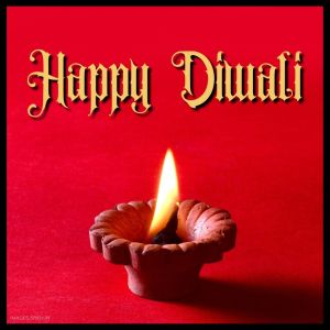 Happy Diwali pic hd full HD free download.