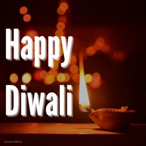Happy Diwali pic full HD free download.
