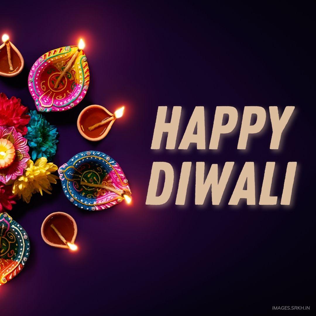 Happy Diwali full HD free download.