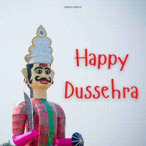 Happy Dussehra Funny Images full HD free download.