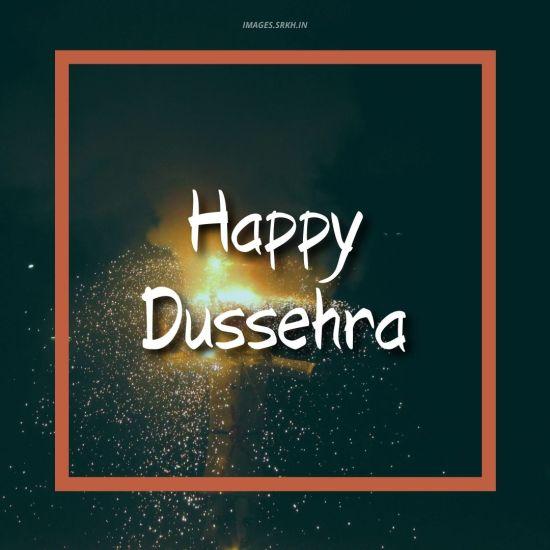 Happy Dussehra Images Download