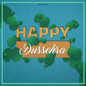 Happy Dussehra Images full HD free download.