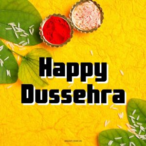 Happy Dussehra Messages full HD free download.