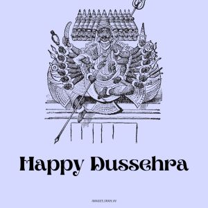 Happy Dussehra Photos full HD free download.
