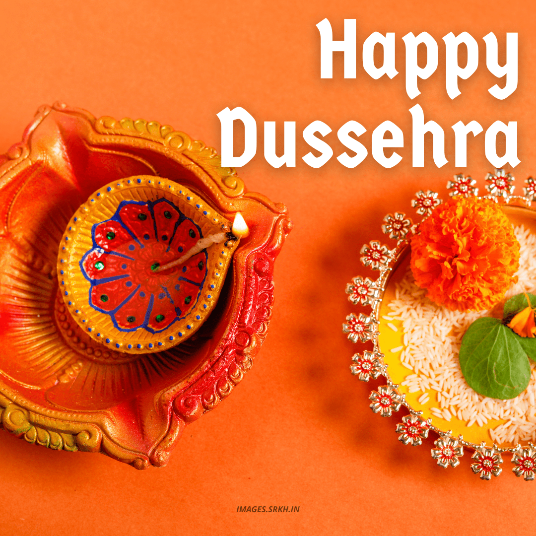 Happy Dussehra Png Images full HD free download.