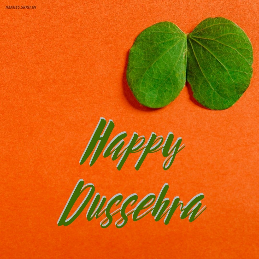 Happy Dussehra Wishes full HD free download.