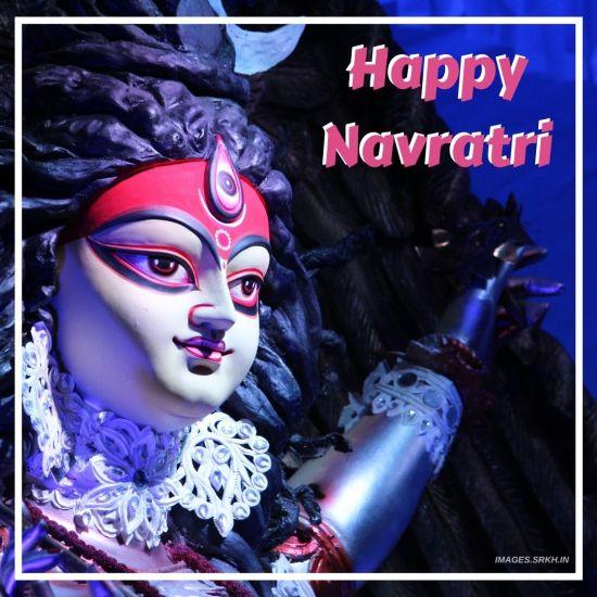 Image Navratri Special